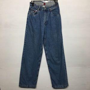 Vintage Tommy Hilfiger Jeans 2